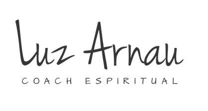 Luz Arnau